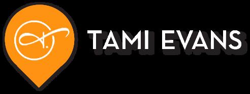 Tami Evans